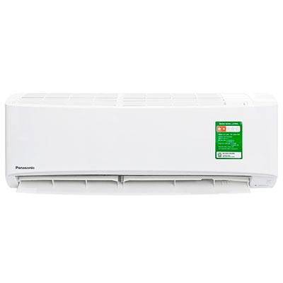 Máy lạnh Panasonic 1 HP CU/CS-N9VKH-8