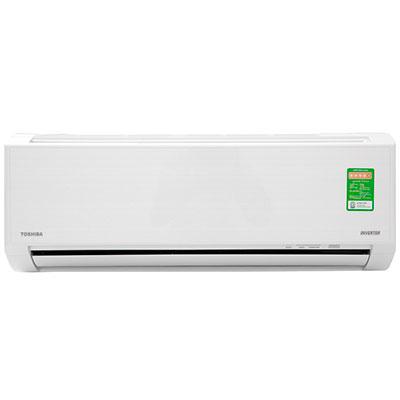 Máy lạnh Toshiba Inverter 1 HP RAS-H10D1KCVG-V