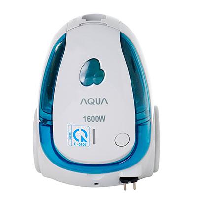 Máy hút bụi Aqua AC-F700S