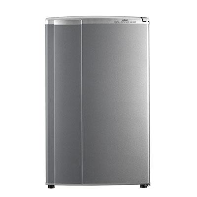 Tủ lạnh Aqua 90 lít AQR-95ER