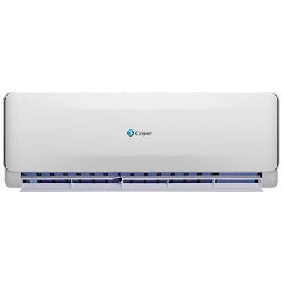 Máy lạnh Casper 1 HP EC-09TL22