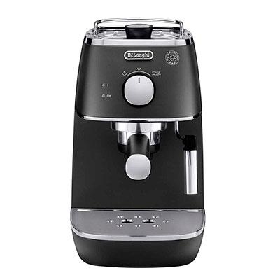 Máy pha cà phê Delonghi ECI341.BK