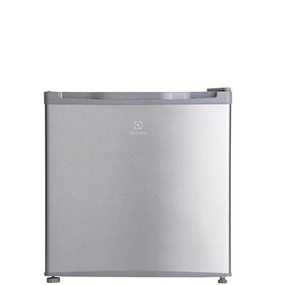 Tủ lạnh Electrolux 46 lít EC-EUM0500SB