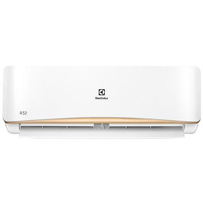 Máy lạnh Electrolux 1 HP ESM09CRO-A1