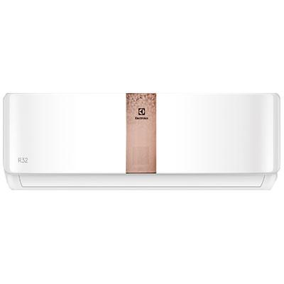 Máy lạnh Electrolux 1 HP ESM09CRO-A4