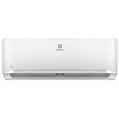 Máy lạnh Electrolux Inverter 1 HP ESV09CRO-A3