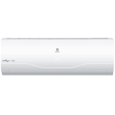 Máy lạnh Electrolux Inverter 1 HP ESV09CRO-B1