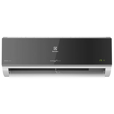 Máy lạnh Electrolux Inverter 1 HP ESV09CRO-C1