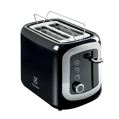 Lò nướng bánh mì Electrolux ETS3505