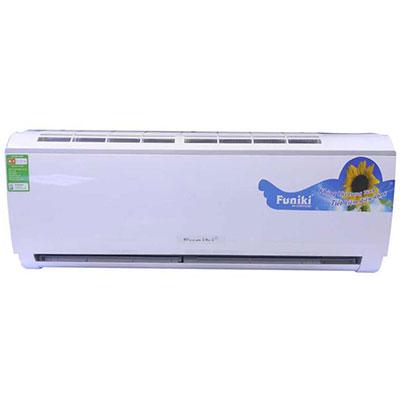 Máy lạnh Funiki 1HP SC09