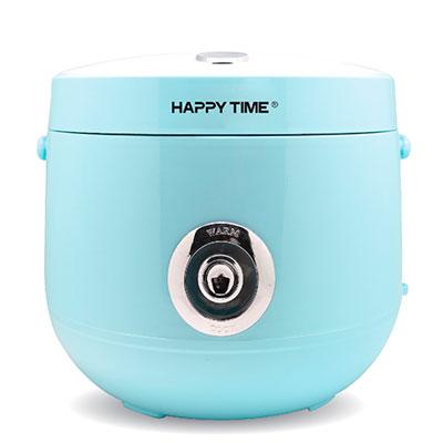 Nồi cơm điện Happy Time 1.2 lít HTD8522G