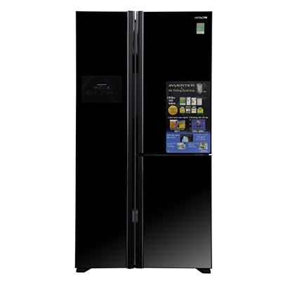 Tủ lạnh Hitachi Inverter 584 lít R-M700GPGV2