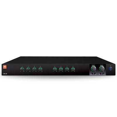Mixer JBL CSM 28