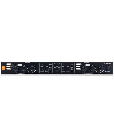 Mixer JBL CSM 32