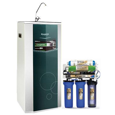 Máy lọc nước Kangaroo KG109VTU