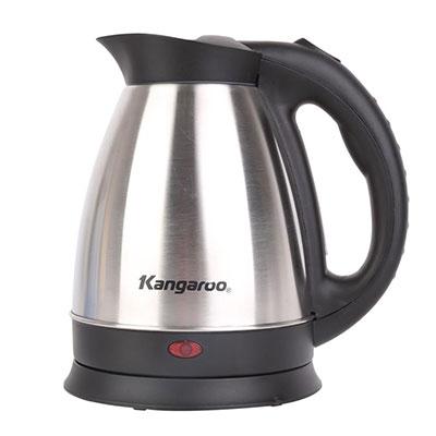 Bình đun siêu tốc Kangaroo KG335N