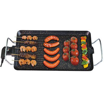 Bếp nướng điện Kangaroo KG689M
