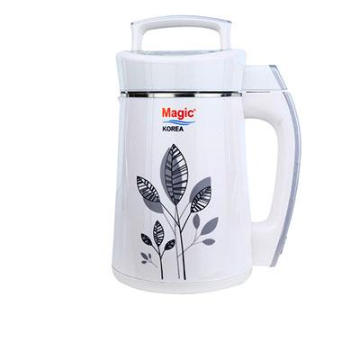 Máy làm sữa đậu nành Magic A-68