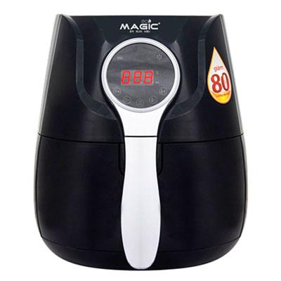 Lò nướng chân không Magic Eco AC-100