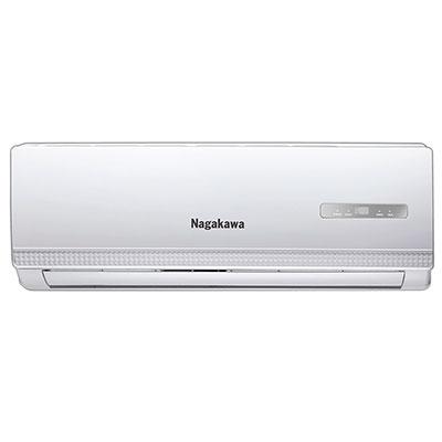 Máy lạnh Nagakawa 1HP NS-C09TL