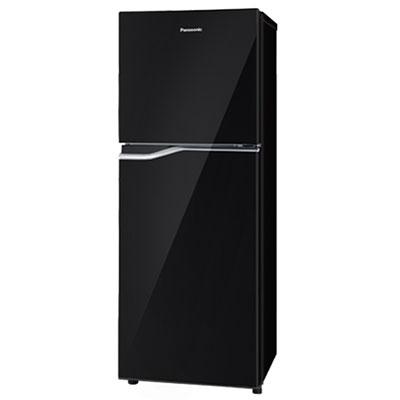 Tủ lạnh Panasonic Inverter 188 lít NR-BA228PTV1