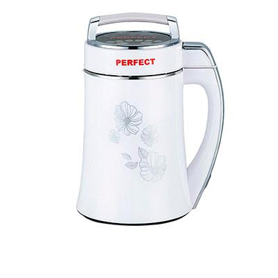 Máy làm sữa đậu nành đa năng Perfect PF-B311