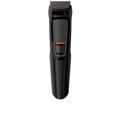 Máy tạo kiểu râu Philips MG3710