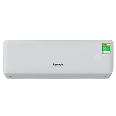 Máy lạnh Reetech 1HP RT9-DE-A