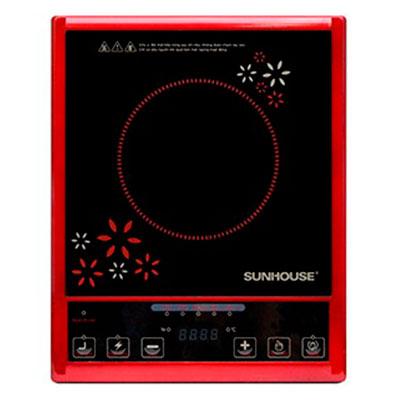 Bếp hồng ngoại cơ Sunhouse SHD6012
