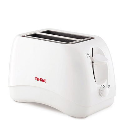 Lò nướng bánh mì Tefal TT1321