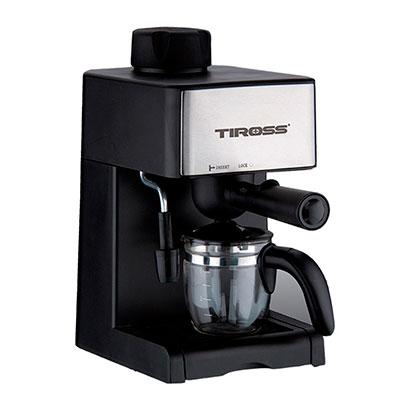 Máy pha cà phê Tiross TS-621