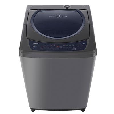 Máy giặt Toshiba 9 kg AW-H1000GV(SB)
