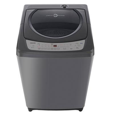 Máy giặt Toshiba 10 kg AW-H1100GV(SM)