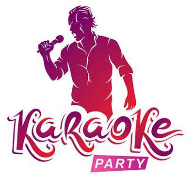 Dàn Karaoke Vidia 1X - 2019