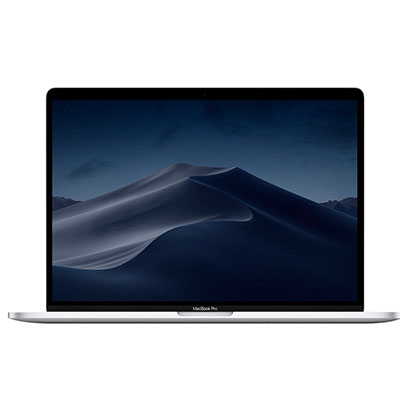 Laptop Apple MacBook Pro Touch 15.4 inch MR972SA/A