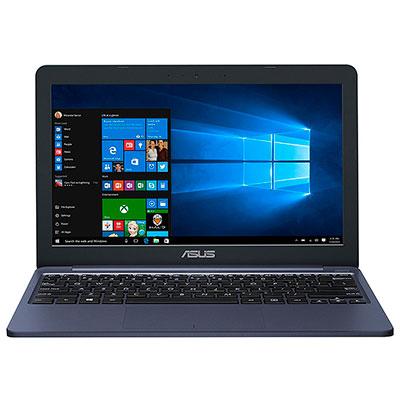 Laptop Asus E203MAH-FD004T