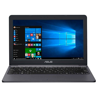 Laptop Asus E203NA-FD088T (N3350)