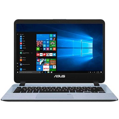 Laptop Asus X407MA-BV085T (N4000)