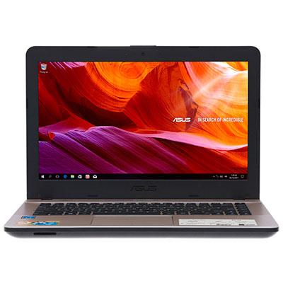Laptop Asus X441MA-GA024T