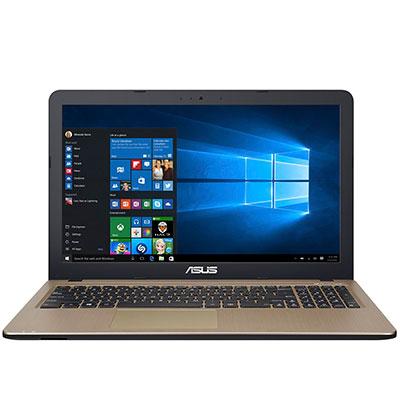 Laptop Asus Vivobook X540NA-GO032T