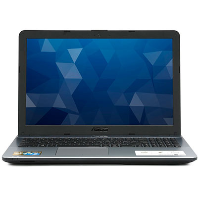Laptop Asus X541NA-GQ252T (N3350)