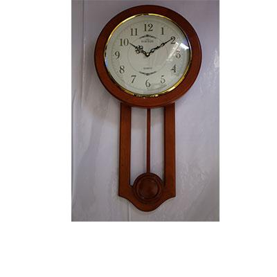 Đồng hồ treo tường Barolex BP512ST