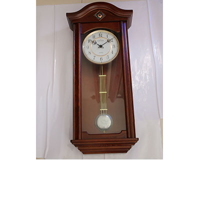 Đồng hồ treo tường Barolex BP520ST