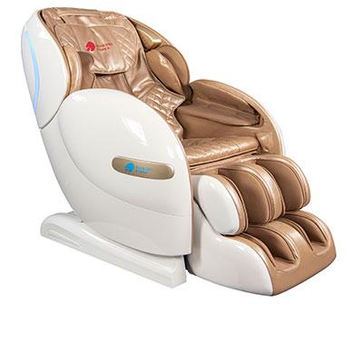 Ghế massage Buheung Korea MK-7500