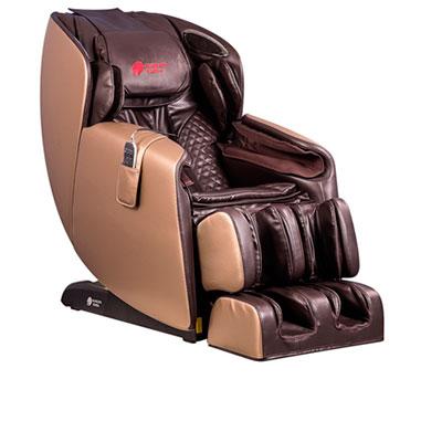 Ghế massage Buheung MK-6500
