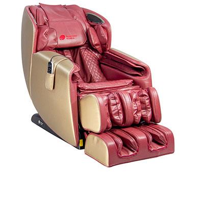 Ghế massage Buheung MK-6700