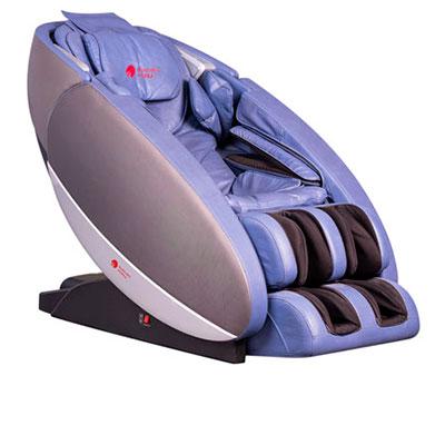 Ghế massage Buheung MK-7700