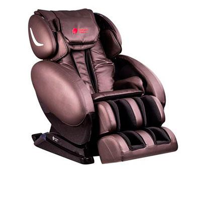 Ghế Massage Buheung MK-8000