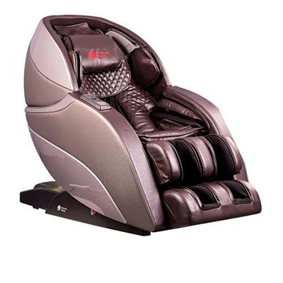 Ghế massage Buheung MK-8800