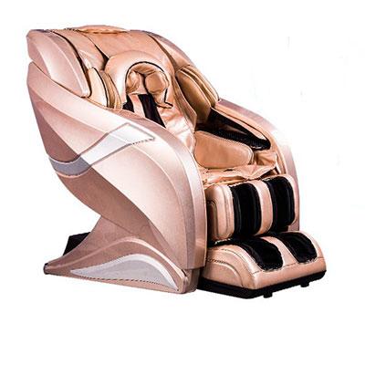 Ghế Massage Buheung MK-9000